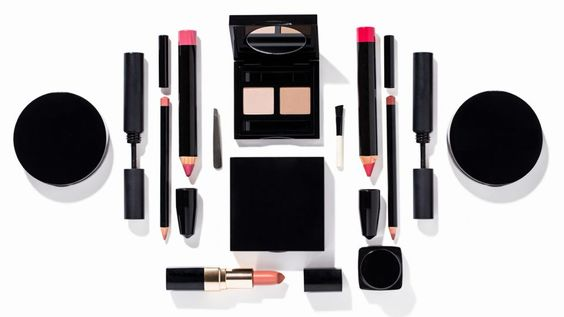 lista de maquillaje intermedia (2)
