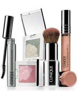 lista de maquillaje que no debe faltar (1)