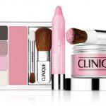 lista de maquillaje que no debe faltar (2)