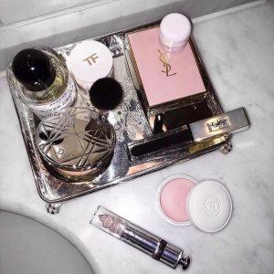 lista de maquillaje que no debe faltar (3)
