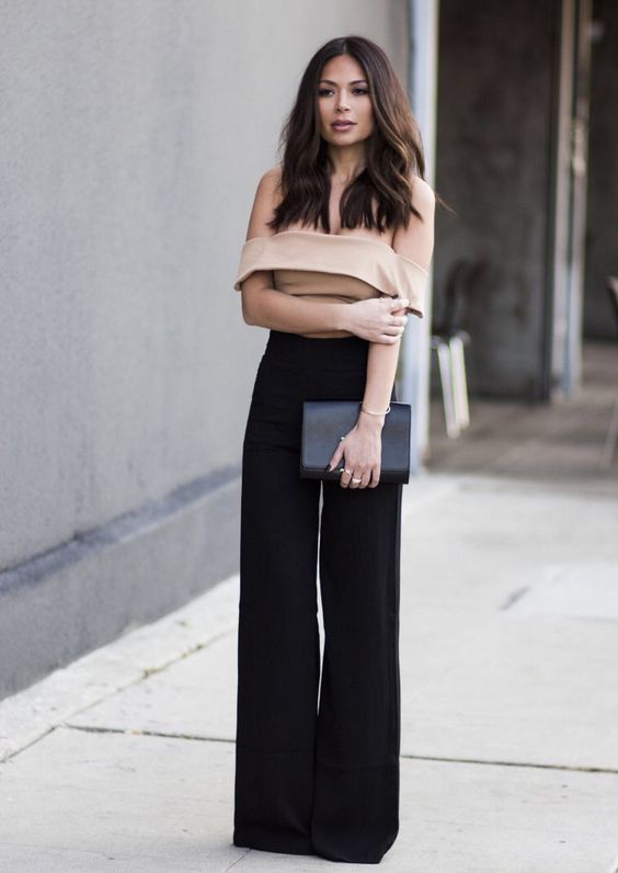 looks for work (1)