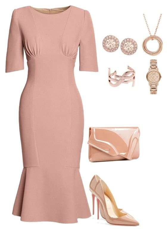 looks for the night (1)