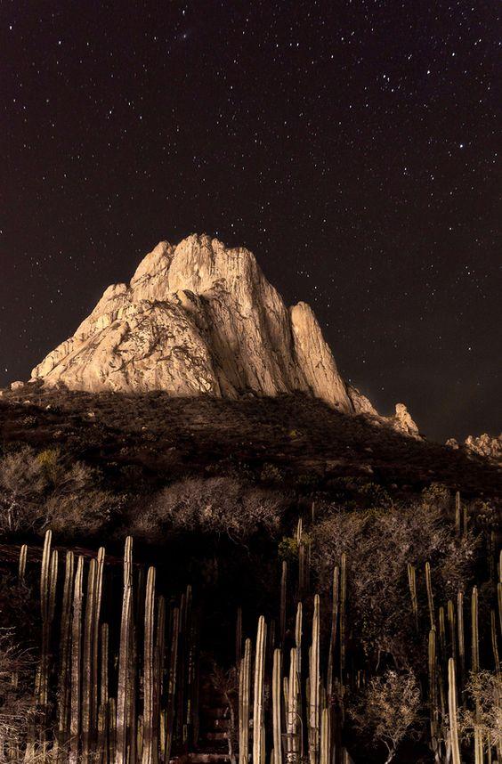 los mejores lugares magicos para visitar en mexico (15)
