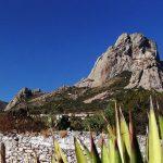 los mejores lugares magicos para visitar en mexico (16)