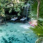 los mejores lugares magicos para visitar en mexico (17)