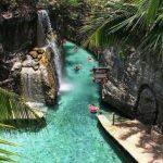 los mejores lugares magicos para visitar en mexico (18)