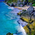 los mejores lugares magicos para visitar en mexico (19)