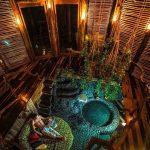 los mejores lugares magicos para visitar en mexico (2)
