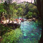 los mejores lugares magicos para visitar en mexico (20)