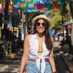 los mejores lugares magicos para visitar en mexico (23)
