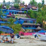 los mejores lugares magicos para visitar en mexico (26)
