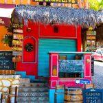 los mejores lugares magicos para visitar en mexico (27)