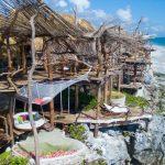 los mejores lugares magicos para visitar en mexico (3)