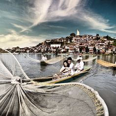 los mejores lugares magicos para visitar en mexico (4)