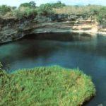 los mejores lugares magicos para visitar en mexico (9)