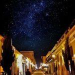 lugares para visitar en mexico (2)