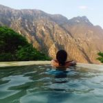 lugares para visitar en mexico (3)