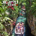 lugares para visitar en mexico (4)