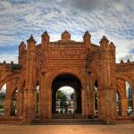 lugares para visitar en mexico (5)