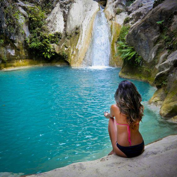 lugares para visitar en mexico (7)