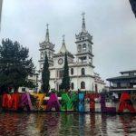 lugares para visitar en mexico (8)