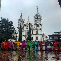 Viajes a lugares Mágicos y Favoritos de México
