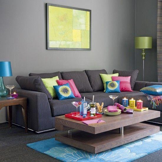 materiales en salas modernas (2)