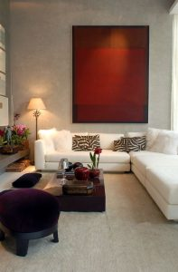 materiales en salas modernas (3)