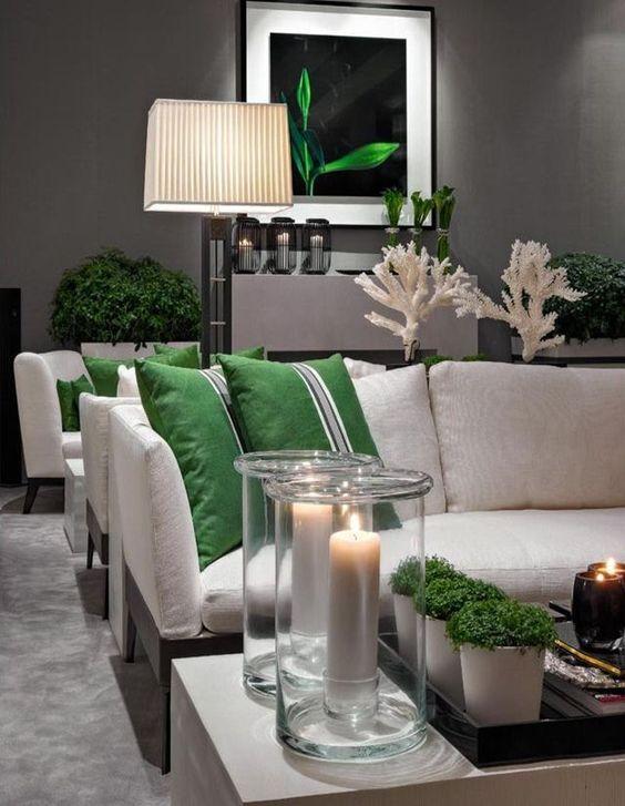 materiales en salas modernas (4)