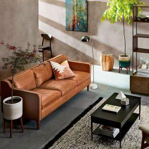 materiales para salas (5)