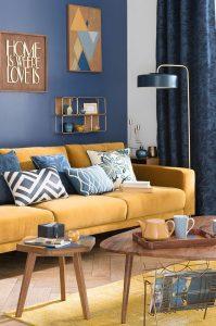 mezcla de colores en decoracion de salas (2)