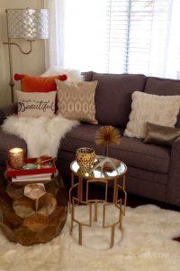 mezcla de colores en decoracion de salas (3)