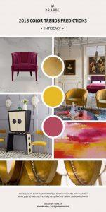 mezcla de colores para decoracion salas 2018 (3)