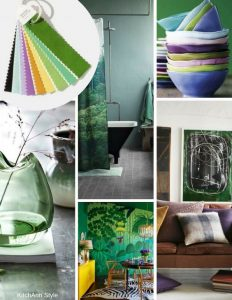 mezcla de colores para decoracion salas 2018 (5)
