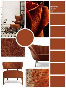 mezcla de colores para decoracion salas 2018 (7)