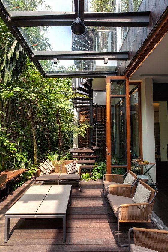 muebles modernos para jardin (1)