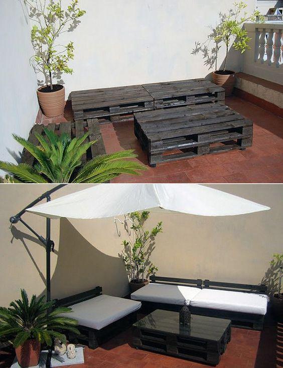muebles para exterior economicos (1)