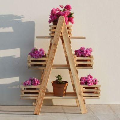 muebles para exterior economicos (3)