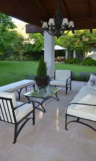 muebles para exteriores (3)