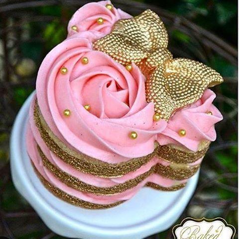pasteles de minnie mouse (3)