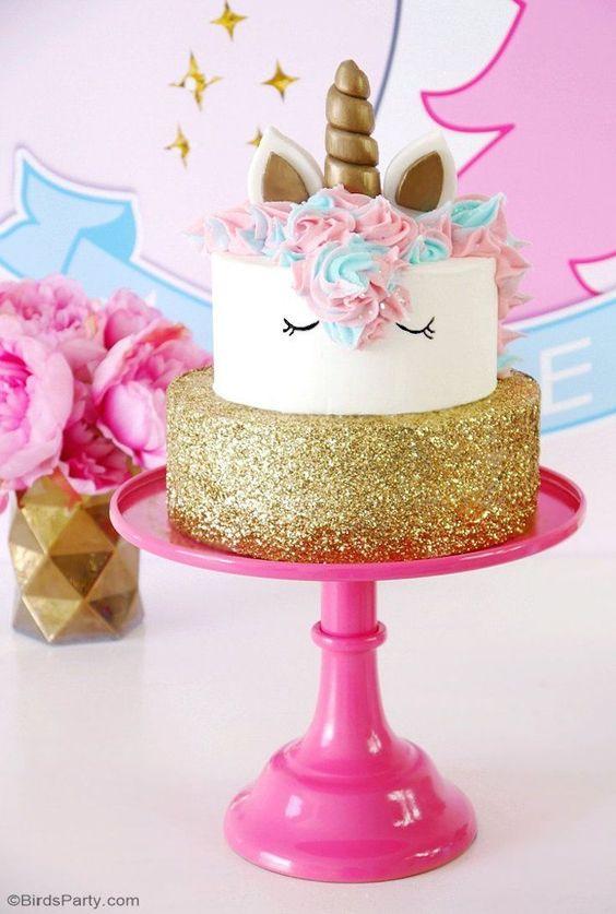 pasteles de unicornio (1)