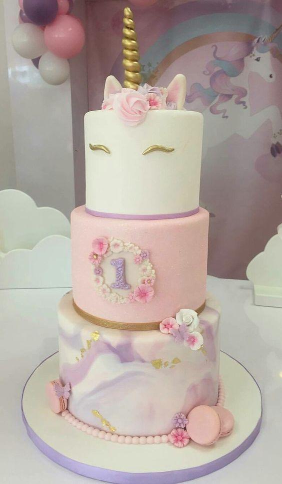 pasteles de unicornio (2)