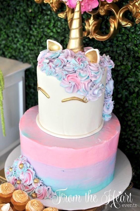 pasteles de unicornio (3)