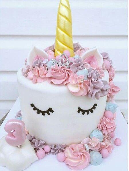 pasteles de unicornio (4)
