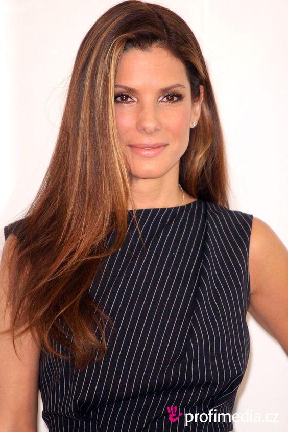 peinados para mujeres de 40anos con cabello largo (6)