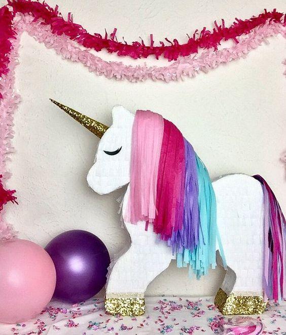 pinatas de unicornio (2)