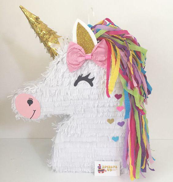 pinatas de unicornio (4)