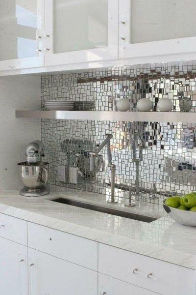 renovar la cocina con poco dinero cambiando manijas (1)