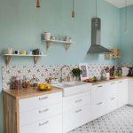 renovar la cocina con poco dinero cambiando manijas (2)