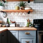 renovar la cocina con poco dinero cambiando manijas (3)